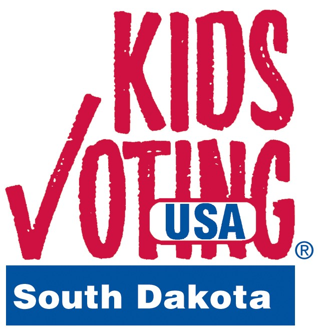 Kids Voting South Dakota
