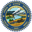 South Dakota State Seal